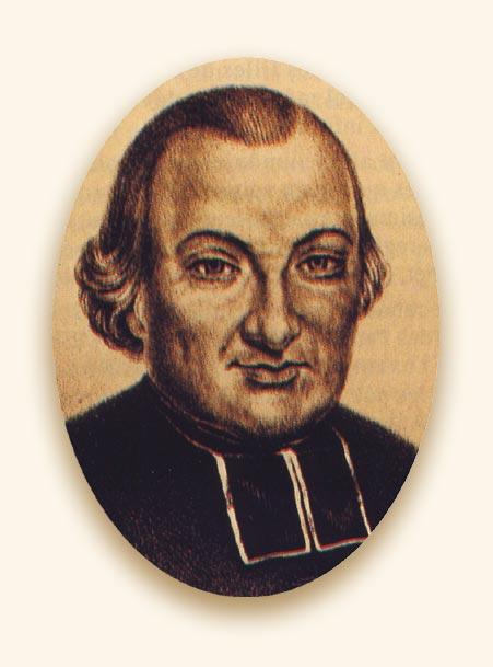 Gabriel Deshayes